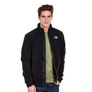 The North Face - ADJ Denali Fleece Jacket