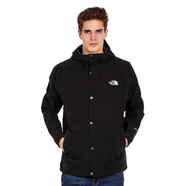 The North Face - Berkeley GTX Jacket