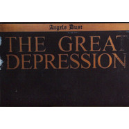 Angels Dust - The Great Depression