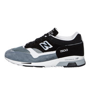 New Balance - M1500 PSK Made in UK