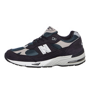 New Balance - M991 FA Made in UK