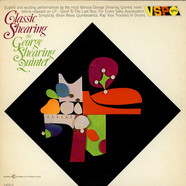 George Shearing Quintet, The - Classic Shearing