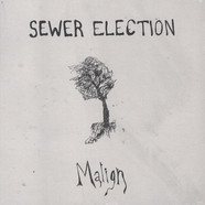 Sewer Election - Malign