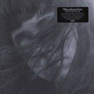 Waxahatchee - Out In The Storm Deluxe Edition