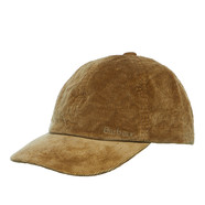 Barbour - Ayton Sports Cap