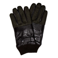 Barbour - Thurland Gloves