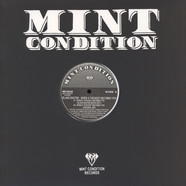 Blake Baxter - When A Thought Becomes You