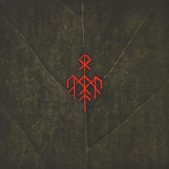 Wardruna - Yggdrasil Picture Disc Edition