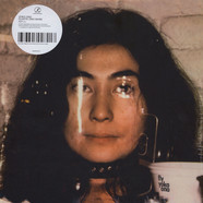 Yoko Ono - Fly Black Vinyl Edition