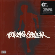 Box Car Racer - Box Car Racer 15th Anniversary Edition