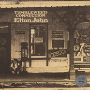 Elton John - Tumbleweed Connection (2017 Remaster)