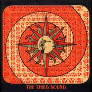 Third Sound, The - The Third Sound