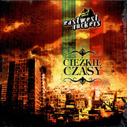 EastWest Rockers - Ciezkie Czasy