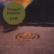 Teengirl Fantasy - 8am