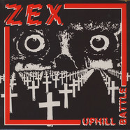 Zex - Uphill Battle