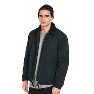 Wood Wood - Kael Jacket