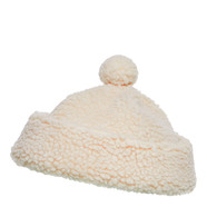 Wood Wood - Cora Teddy Hat