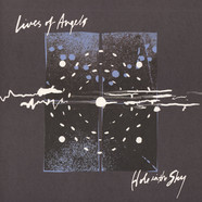 Lives Of Angels - Hole In The Sky