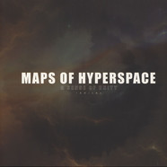Maps Of Hyperspace - A Sense Of Unity