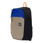 Herschel - Mammoth Medium Backpack