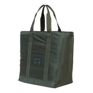Herschel - Bamfield Mid-Volume Tote Bag