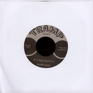 Hobo Jazz - It's A Man's World