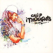 Cali P - I Thoughts