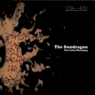 The Sundragon - The Path / Watching