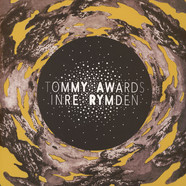 Tommy Awards - Inre Rymden Remixes