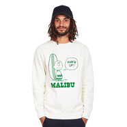 TSPTR - Surfs Up Sweatshirt