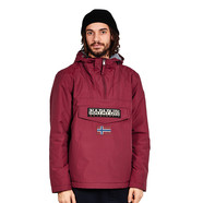 Napapijri - Rainforest Winter Jacket