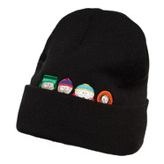 HUF x South Park - SP Kids Beanie