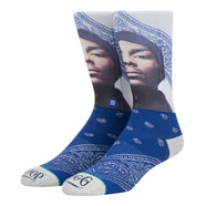 Stance - Whats My Name Socks