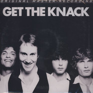 Knack, The - Get The Knack