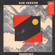 Sun Seeker - Biddeford