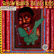 Robin Harris - Be-Be's Kids