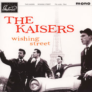 Kaisers, The - Wishing Street