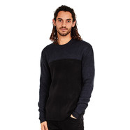 WEARECPH - Chung O-N Knit Sweater