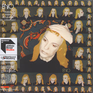 Brian Eno - Taking Tiger Mountain (By Strategy) Half-Speed Master Edition