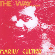 Marius Cultier - The Way