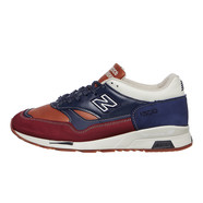 New Balance - M1500 MGC Made in UK (Modern Gentleman Pack)