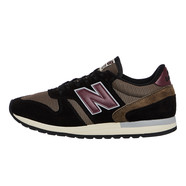 New Balance - M770 KGR Made in UK
