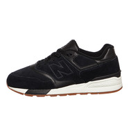 New Balance - ML597 SKG