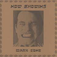 Mark Cone - Now Showing