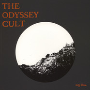 Odyssey Cult, The - Volume 2