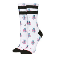 Stance - Pineapple Socks