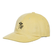 The Quiet Life - Shhh Polo Hat
