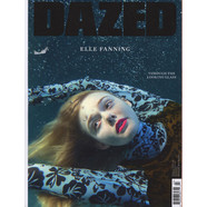 Dazed And Confused - 2017 - Summer