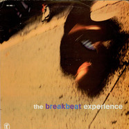 V.A. - The Breakbeat Experience
