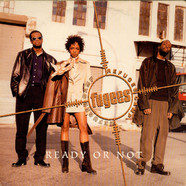 Fugees - Ready Or Not